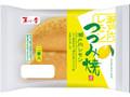 菓心堂 つつみ焼 瀬戸内レモン 袋2個