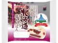 リョーユーパン 北海道もっちり塩あんぱん 袋1個