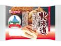 リョーユーパン 北海道じゃがいもコロッケ風パン 袋1個