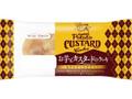 メゾンブランシュ お芋とカスタードのケーキ 袋1個