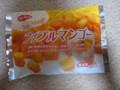 ライフフーズ アップルマンゴー 袋170g