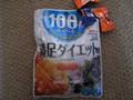 サクマ 満足ダイエットCANDY 袋60g