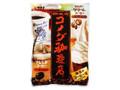 サクマ製菓 コメダ珈琲店 ひんやりクリームコーヒークランチキャンデー 袋75g