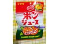サクマ ポンジュース キャンデー 袋65g