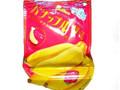 ライオン バナップルグミ 袋40g