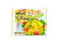 中川食品 サラダこんにゃく ゆず入り 袋100g