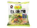 タナカ 白い揚げ麺 袋35g