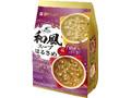 ダイショー 和風スープはるさめ 袋6食