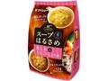 ダイショー スープはるさめ 鶏しお&とんこつしょうゆ 袋95.7g