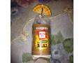竹屋煎餅本舗 カルルス 袋165g