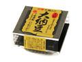 鶴の子 大納豆 大粒 パック40g×2