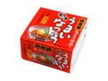 高橋食品工業 うまいなっとう 関西風 パック45g×3個