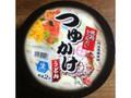 徳島製粉 金ちゃん亭 地鶏かつおだし つゆかけうどん カップ187g