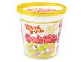 徳島製粉 金ちゃんヌードル ちゃんぽん カップ78g