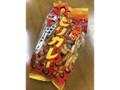 天狗製菓 激辛ピリカレー 袋90g