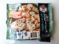 アサヒコ おか豆 豆腐のアヒージョもっちり仕立て