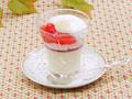 プレミアムセレクト 苺のソイレアチーズ 1個