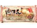 藤高製菓 肉まん 袋3個