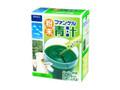 ファンケル 青汁粉末 箱3.5g×30