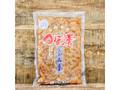 JA宮崎中央 つぼ漬 きざみ 袋200g