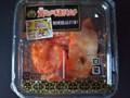 高麗 黄さんの食べきりキムチ 白菜 パック80g
