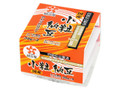 納豆屋 国産小粒納豆 パック35g×3