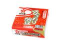 納豆屋 ひきわり納豆 パック50g×2