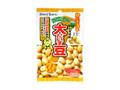北海大和 北海道産大豆 袋20g