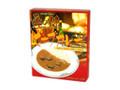 ホテルオークラ 匠の味 ビーフカレー 箱190g