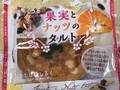 プレシア 果実とナッツのタルト 袋1個