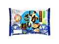 アオキ いかさし麺 2食入 つゆ付 袋334g
