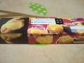 HIROTA 種子島安納芋 箱4個