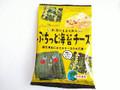 壮関 ぷちっと海苔チーズ 1包装