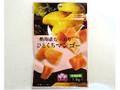 壮関 果肉感たっぷり ひとくちマンゴー 31g