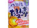 味源 佐賀県産 たまねぎスープ 200g