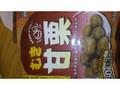 サンコー むき甘栗 袋60g×3