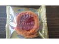 中山製菓 ロシアケーキ マカロンストロベリー 袋1個