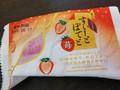 中山製菓 すいーとぽてと 苺 袋1個