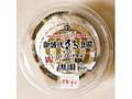 上村商店 御譜代ざる豆腐 カップ150g