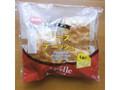 フランソア アペル チーズデニッシュ 袋4個