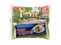 ヨコオ 月のうさぎ こんにゃく野菜ヌードル 袋170g