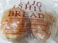 成城石井 くるみパン