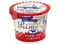 ヤスダヨーグルト Prime カップ85g