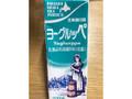 北海道日高乳業 ヨーグルッペ 北海道日高乳業 ヨーグルッペ 200ml
