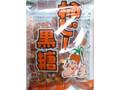 垣乃花 柿ピー黒糖ミニ 袋50g