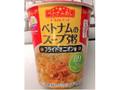 IGM ベトナムのスープ粥 カップ1個