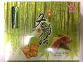 日香食品 竹日香山 冬筍餅 箱12個