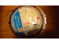 三和豆水庵 淡雪 北海道大豆濃厚よせ豆腐 200g