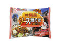 サン食品 沖縄風ソース焼そば 袋324g