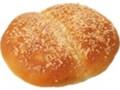 デイリーヤマザキ ベストセレクション 2色パン カレー&たまご